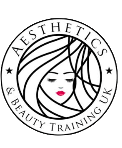 Aesthetics and Beauty Training UK